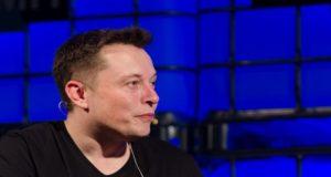 Colonizar Marte única manera en que la humanidad sobrevivirá a la III guerra mundial: Elon Musk