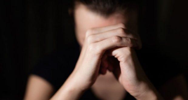 Estrés postraumático afecta al 3% de las personas expuestas a fenómenos naturales