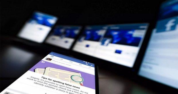 Estudio asegura que las noticias falsas se difunden con mayor velocidad que las verdaderas