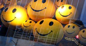 La ONU celebra este 20 de marzo el Día Internacional de la Felicidad