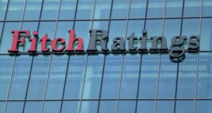 Deuda soberana mexicana es ratificada por la agencia Fitch Rating en perspectiva estable