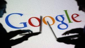 Google lanza herramienta para ayudar al periodismo de calidad