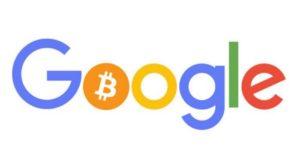 Google anuncian que prohibirán los anuncios relacionados con las criptomonedas