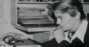Estas escritoras enfocaron su trabajo en el respeto a la mujer
