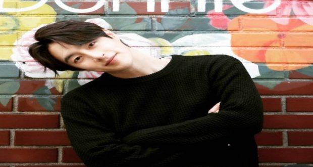 Vocalista de la banda de de K-pop 100%, Seo Min-Woo, fallece a los 33 años de edad