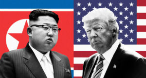 Donald Trump y Corea del Norte guerra nuclear últimas noticias