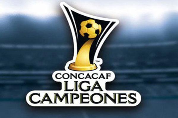 Los dos equipos mexicanos estarán acompañados en la siguiente ronda por dos equipos de la MLS norteamericana.