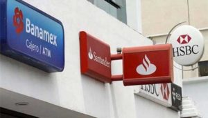 Este lunes 19 de marzo no darán servició las sucursales bancarias