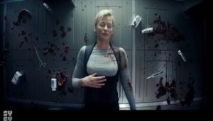 El creador de Game of Thrones producirá una nueva serie de terror espacial basada en sus obras.