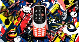 Nokia revive nostalgia por celulares antiguos y conquista el mercado con una propuesta vintage, que ha cautivado a las nuevas generaciones.