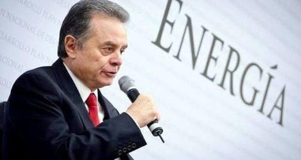 México mantiene relación energética productiva con Canadá y Estados Unidos y ahora con la reforma en el sector, han aumentado las inversiones y el interés de empresas de esos países para llegar a nuestro país, asegura el secretario de Energía, Pedro Joaquín Coldwell.