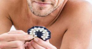 Prevén que en dos años se comercialice una píldora anticonceptiva masculina