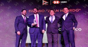 Premio_PMX_1