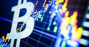 Thomson Reuters lanza índice de confianza del Bitcoin