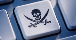 Expertos dan recomendaciones de ciberseguridad para estas vacaciones