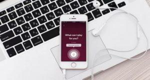 Reportes indican que Spotify planea ofrecer un asistente virtual a sus usuarios