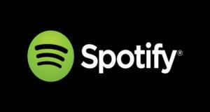 """El servicio de transmisión de música busca que más personas se suscriban al servicio premium y no se """"salten"""" los comerciales que vienen en la membresía gratuita."""