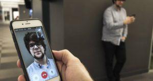 Filtración sugiere que Instagram tendrá videollamadas y llamadas de voz