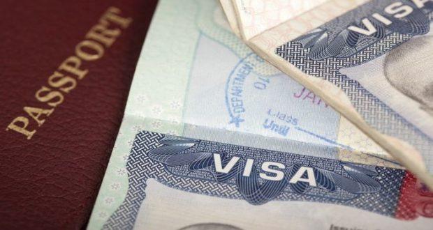El Departamento de Estado busca mejorar su proceso de filtración para determinar si una persona debe o no ser aceptada para entrar a su país.