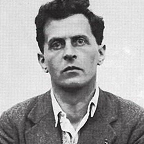 Wittgenstein-Trinity