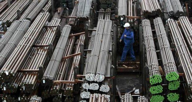 Los aranceles al acero y aluminio, garantía de votos para Trump y presiones para México