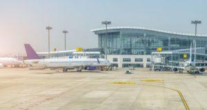 Turbosina en México es la más cara de la región y afecta a pasajeros y aerolíneas, ya que la falta de competencia en este mercado obliga a las empresas a tener que sujetarse a los lineamientos que les impone el único distribuidor.