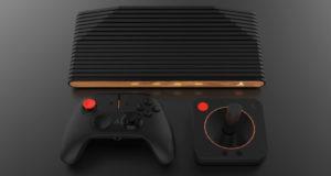 Atari está de regreso y su nueva consola llegará al mercado el próximo año. Esto es lo que se conoce de la Atari VCS hasta ahora.