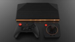 Una de las consolas más icónicas de la historia de los videojuegos estará de regreso con un estilo moderno.