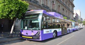 autobuses a santa fe