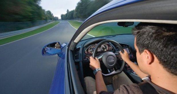 Nuevo modelo de pólizas de seguros de autos se basa en kilómetros recorridos y esto puede ser una manera atractiva para los conductores de ahorrar, con un uso moderado de su coche.