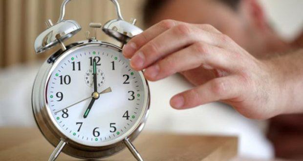 Este 1 de abril inicia el horario de verano. Esto es todo lo que tienes que saber sobre el cambio de horario en México.