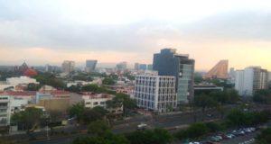 cdmx desarrollo urbano