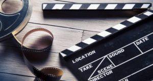 Además de películas y diversión, industria cinematográfica genera desarrollo económico, empleos y se ha consolidado como uno de los sectores que mantiene una tendencia de crecimiento positiva en los últimos años.