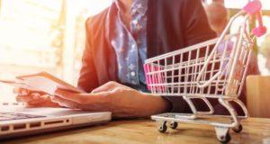 Crecen los fraudes cibernéticos sobre todo relacionados al comercio electrónico, asegura la Condusef