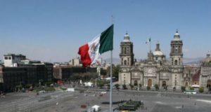 México ha crecido apenas algo más del 1 por ciento al año en términos del ingreso per cápita