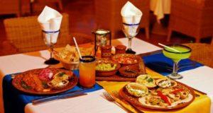 éxico goza de una amplia oferta gastronómica y competencia restaurantera, lo que le que le permite no solo explotar sus sabores tradicionales a nivel comercial.