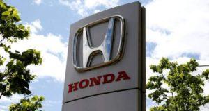 Luego de 30 años en México, Honda sigue confiando en el país y asegura que el entorno de incertidumbre actual no limita sus inversiones ni cambia su perspectiva.