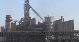 Empresas siderúrgicas mexicanas están preocupadas por impuestos de Estados Unidos, ya que pueden afectar sus ingresos e incluso, desequilibrar su entorno financiero.