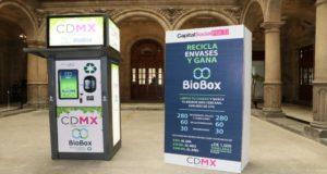 maquinas recicladoras