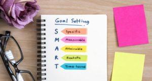 Consejos para alcanzar tus objetivos y que no queden en el olvido, ya que el hecho de plantearse metas y trabajar para materializarlas es una de las situaciones que más se le complican a la mayoría de las personas.