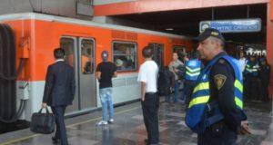 Metro, Metrobús y Suburbano cambian horario por Semana Santa