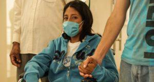 El 60% de mexicanos rechazan donar órganos de familiares fallecidos: ISSSTE