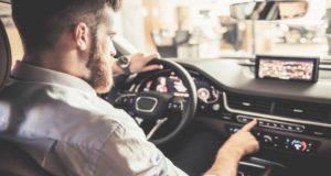millennials autos