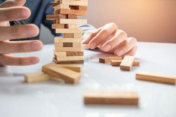 Conoce la clave para crecer en los negocios en medio del caos y desorden, ya que en muy pocas ocasiones se puede tener un control total de lo que pasa en nuestro alrededor.