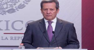 """México responde a Trump: """"No hay que confundir mala crianza con dignidad"""""""