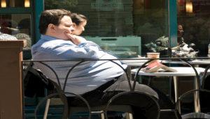 Un nuevo estudio encontró que la obesidad puede dañar el gusto del sabor, al dañar las papilas gustativas, lo cual puede ayudar a comprender más sobre este trastorno.