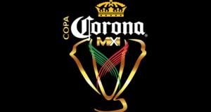 Once equipos de la Liga MX y cinco del Ascenso MX disputarán la segunda fase del torneo.
