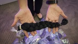 El robo de cabello, como el ocurrido en Guerrero, aumenta en el mundo
