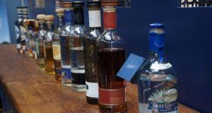 Tequila, aguacate y berries mexicanos listos para conquistar países asiáticos con la puesta en marcha del Tratado Integral y Progresista de Asociación Transpacífico (CPTPP).