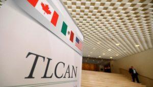 Negociaciones del TLCAN podrían entrar en una nueva pausa por elecciones en Estados Unidos